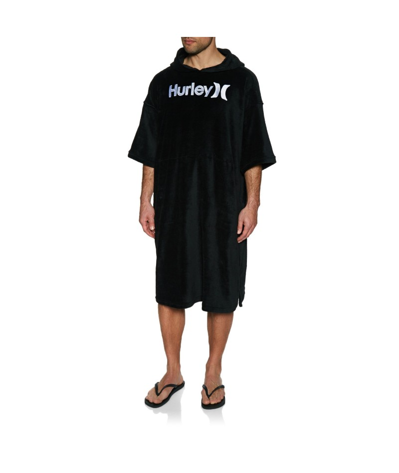 Poncho HURLEY M ONE&ONLY