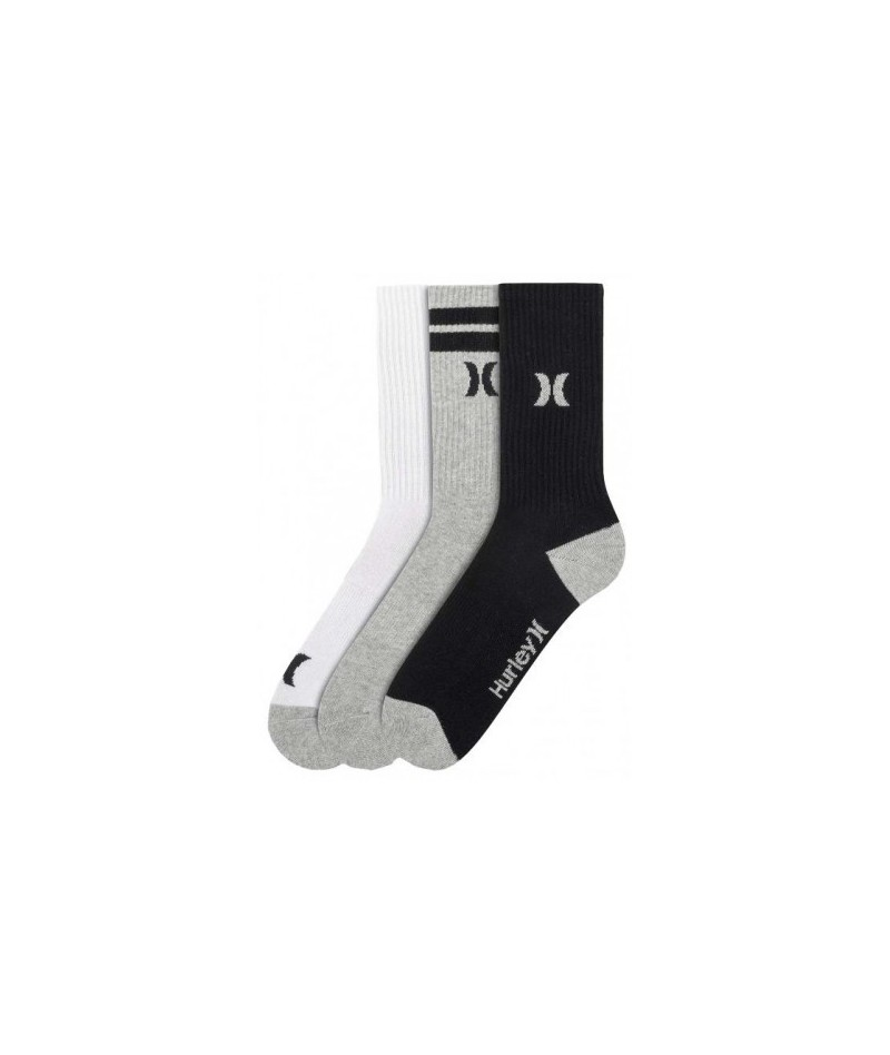 Calcetines HURLEY H116179