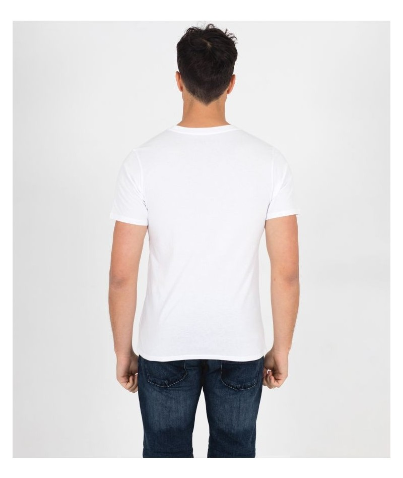 Camiseta HURLEY M ONE&ONLY...