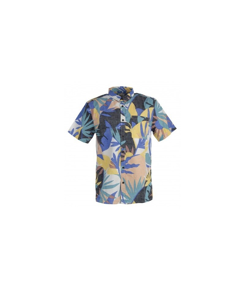Camisa QUIKSILVER MODERN FIT
